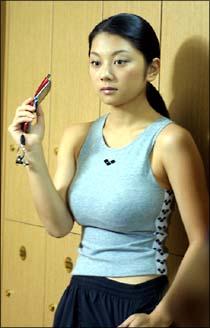 小池栄子の画像 p1_21