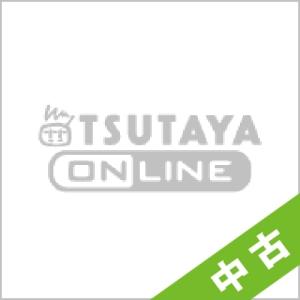 【中古ランク:C】LIVE FOREVER NANA MIZUKI LIVE DOCUMENT BOOK 生写真3枚セット