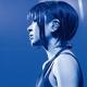 【2次予約分】Hikaru Utada Laughter in the Dark Tour 2018(完全生産限定スペシャルパッケージ)(Blu-ray&DVD)