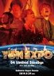 【早期予約特典付き】YON EXPO[DVD2枚組]