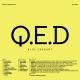 【早期予約特典:「Document of STAY HOPE」視聴カード付き】Q.E.D【完全生産限定盤】