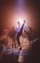 【2次予約分】Night Diver(DVD付) [初回限定盤]