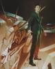 【早期予約特典付】機動戦士ガンダム 閃光のハサウェイ DVD