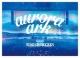 【2次予約分】BUMP OF CHICKEN TOUR 2019 aurora ark TOKYO DOME [初回限定盤]