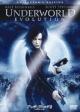 ◆アンダーワールド2 エボリューション コレクターズ・エディション【600円均一セール商品】