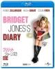 ◆ブリジット・ジョーンズの日記【1200円均一セール商品】