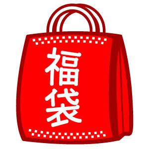PS4 お楽しみ福袋戦国セット【F74】