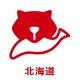 【北海道】TSUTAYA×BEAMS JAPAN オリジナルコラボバッグ