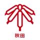 【秋田県】TSUTAYA×BEAMS JAPAN オリジナルコラボバッグ