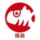【福島県】TSUTAYA×BEAMS JAPAN オリジナルコラボバッグ