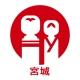 【宮城県】TSUTAYA×BEAMS JAPAN オリジナルコラボバッグ