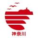 【神奈川県】TSUTAYA×BEAMS JAPAN オリジナルコラボバッグ