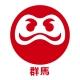 【群馬県】TSUTAYA×BEAMS JAPAN オリジナルコラボバッグ