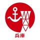 【兵庫県】TSUTAYA×BEAMS JAPAN オリジナルコラボバッグ