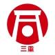 【三重県】TSUTAYA×BEAMS JAPAN オリジナルコラボバッグ