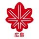 【広島県】TSUTAYA×BEAMS JAPAN オリジナルコラボバッグ