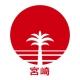 【社内用】【宮崎県】TSUTAYA×BEAMS JAPAN オリジナルコラボバッグ