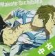【中古ランク:B】TVアニメ 『Free!-Eternal Summer-』キャラクターソングシリーズ02