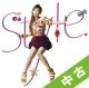 【中古ランク:A】Style.