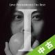 【中古ランク:S】LOVE PSYCHEDELICO THE BEST I