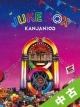 【中古ランク:A】JUKE BOX(A)(DVD付)