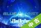 【中古ランク:S】LIVE TOUR 2015 「BLUE PLANET」