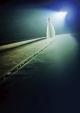 いつのまにか、ここにいる Documentary of 乃木坂46 Blu-rayスペシャル・エディション(2枚組)TSUTAYA限定:アクリルボード(A5サイズ)