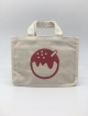 【大阪府】TSUTAYA×BEAMS JAPAN オリジナルコラボバッグ