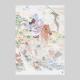 クリアファイル(東京2020パラリンピック公式アートポスター)山口晃 [東京2020公式ライセンス商品]