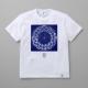 TシャツS(東京2020オリンピック公式アートポスター)野老朝雄 [東京2020公式ライセンス商品]