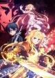 ソードアート・オンライン アリシゼーション War of Underworld 7