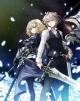 Fate/Apocrypha Blu-ray Disc Box Standard Edition【通常版】
