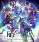 Fate/Grand Order Original Soundtrack V【初回仕様限定版】