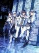 アプリゲーム「アイドリッシュセブン」 einsatZ