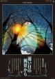 藤城清治作品集 遠い日の風景から 2020 カレンダー