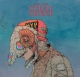 STRAY SHEEP(アートブック盤)(BD付)