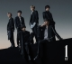 1ST(原石盤)(DVD付)