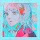 Pale Blue リボン盤 【初回限定】(DVD付)