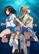 ストライク・ザ・ブラッドIII OVA Vol.4