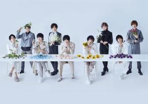 山本透『REAL⇔FAKE 2nd Stage』