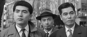 藤岡重慶『機動捜査班シリーズ Vol.2』