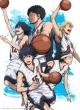 あひるの空 Blu-ray BOX vol.1【早期予約特典盤B】
