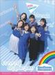 テレビ朝日女性アナウンサー 2020 カレンダー