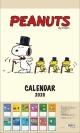 スヌーピー 2020 カレンダー