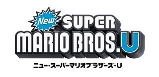 New スーパーマリオブラザーズ U【ダウンロード版】