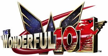 The Wonderful 101【ダウンロード版】