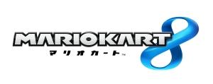 マリオカート8【ダウンロード版】
