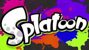 Splatoon【ダウンロード版】