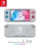 Nintendo Switch Lite:ザシアン・ザマゼンタ(HDHSGBZAA)