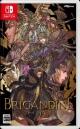 ブリガンダイン ルーナジア戦記 (2020年春発売予定)